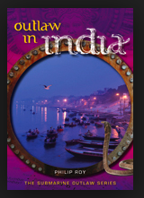 Outlaw in India