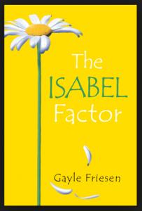 Isabel Factor