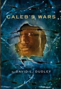 Caleb's War