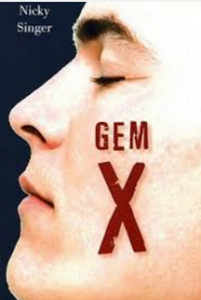 Gem X