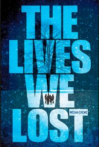 Lives We Lost