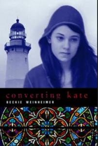 Converting Kate