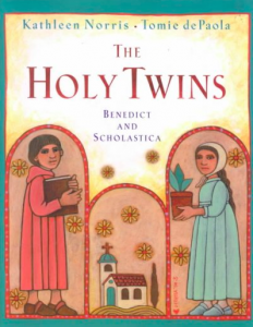 The Holy Saints