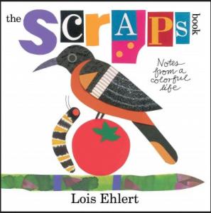The Scraps