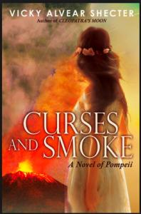 Curses and Smoke