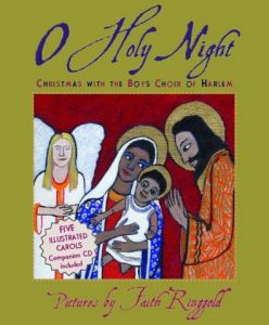 O Holy Night: Christmas with the Boys Choir of Harlem