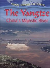 The Yangtse