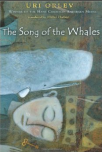 The Song of Whales