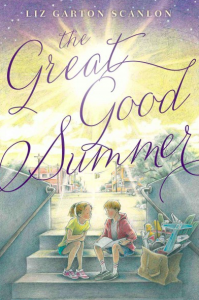 Great Good Summer