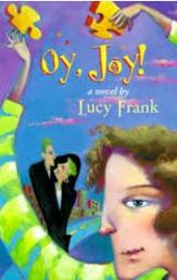 Oy, Joy