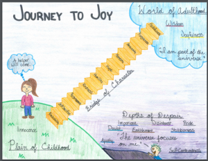 Journey to Joy 6