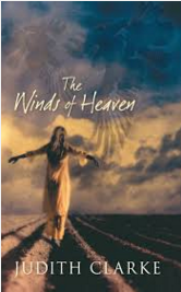 Winds of Heaven