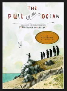 Pull of the Ocean