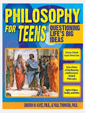 Philosophy for Teens