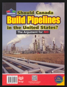 Build Pipelines