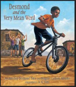 Desmond