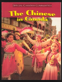 The Chinese in Canada