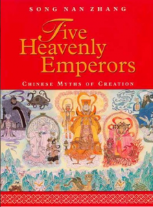 Heavenly Emperors