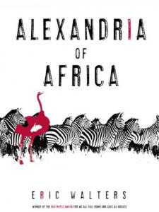 Alexandria of Africa