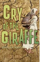 Cry of the Giraffe
