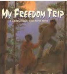 My Freedom Trip