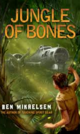 Jungle of Bones
