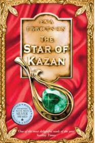 Star of Kazan
