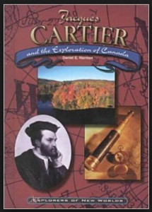 Cartier and the Exploration of Canada