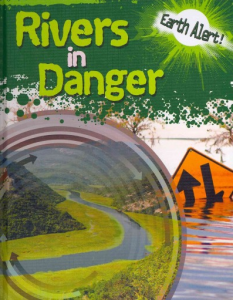 Rivers in Danger