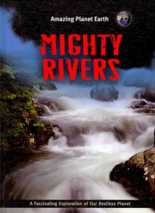 Mighty Rivers